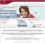 Visit Singlesnet.com