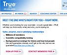 Visit True.com